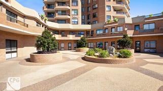 Suite 11/19-21 Central Road Miranda NSW 2228