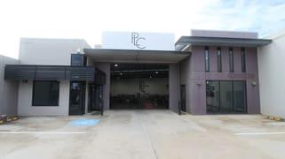 62 Clifford Street Toowoomba City QLD 4350
