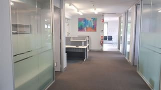 Suite 1, 5-7 Lithgow Street Campbelltown NSW 2560