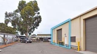 Unit 3, 19 Enterprise Drive Tomago NSW 2322