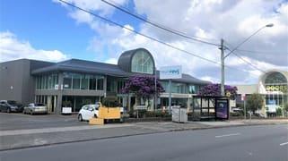 B1/238 Princes Highway St Peters NSW 2044