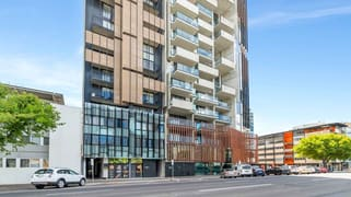 244 Flinders Street Adelaide SA 5000