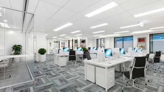Level 2 Suite 202/6A Glen Street Milsons Point NSW 2061