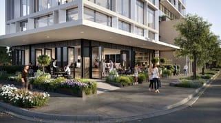 28 Lyall Street South Perth WA 6151