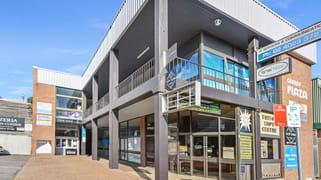 40 Harrison Street Cardiff NSW 2285