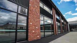 Suites 1-9/82 Parramatta Street Phillip ACT 2606