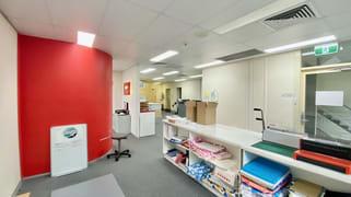Suite 1.01/106 Old Pittwater Road Brookvale NSW 2100