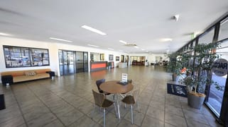 D/52A Comport Street Portsmith QLD 4870