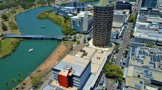 AA/280 Flinders Street Townsville City QLD 4810