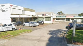 190-192 Whitehorse Road Blackburn VIC 3130