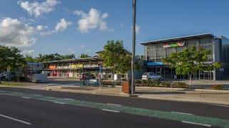 4/217 Sheridan Street Cairns North QLD 4870