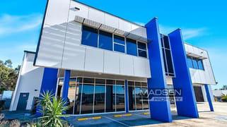146 Mica Street Carole Park QLD 4300