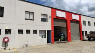 6/53 Regentville Road Penrith NSW 2750