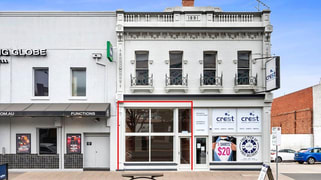 179 Ryrie Street Geelong VIC 3220