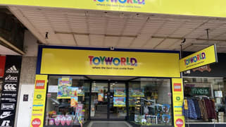 Shop 4/150-154 Summer Street Orange NSW 2800