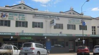 137 Sharp St Cooma NSW 2630