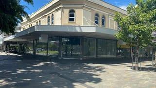 90-92 Lake Street Cairns City QLD 4870