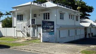 F5/77 Woodward Street Edge Hill QLD 4870