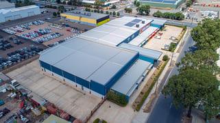 Warehouse 3/513 Grand Junction Road Wingfield SA 5013
