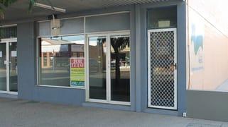 3/13 Borilla Street Emerald QLD 4720