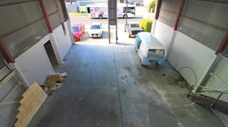 57 Clifford Street Toowoomba QLD 4350