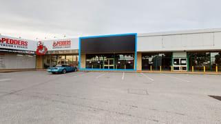 Shop 3/1264-1268 Albany Highway Cannington WA 6107