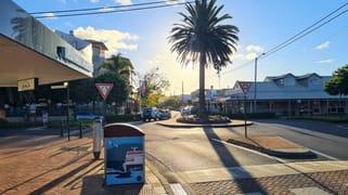 1/382 Ocean View Road Ettalong Beach NSW 2257