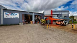 12 Chapman Place Eagle Farm QLD 4009
