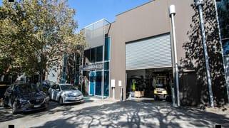 18 Rocklea Drive Port Melbourne VIC 3207