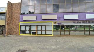 5+6/84 Wembley Road Logan Central QLD 4114