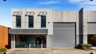 8 Trade Place Vermont VIC 3133