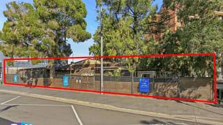 4-10 Albert Road Strathfield NSW 2135