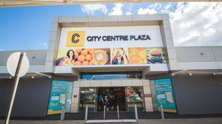24 Bolsover Street Rockhampton City QLD 4700