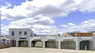 Suites 3 & 4/16-18 Mylne Street Toowoomba City QLD 4350