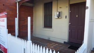 16 Baillie Street North Melbourne VIC 3051