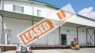 Unit 2A/1-21 Madeline Street Strathfield South NSW 2136