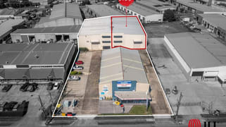 33 Kremzow Road Brendale QLD 4500