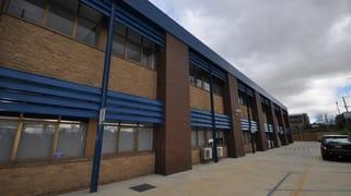 Building 4/73 Gower Street Preston VIC 3072
