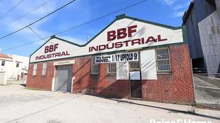 67 Havannah Street Bathurst NSW 2795