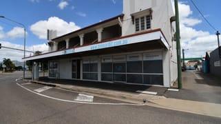 Shop 1/1-9 Ingham Road West End QLD 4810