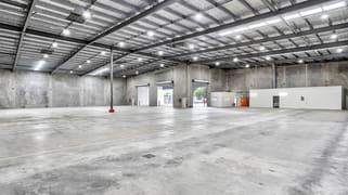 17 Noosa Street Heathwood QLD 4110