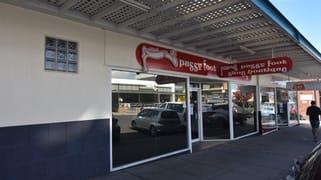 4/149 Howick Street Bathurst NSW 2795