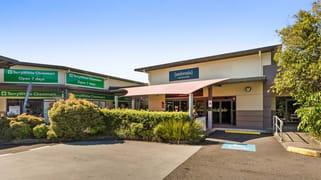 158 Karawatha Drive Mountain Creek QLD 4557