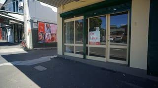 Shop 1/571 Elizabeth Street Surry Hills NSW 2010