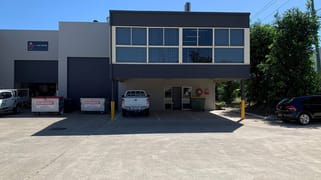 6/659 Boundary Road Darra QLD 4076