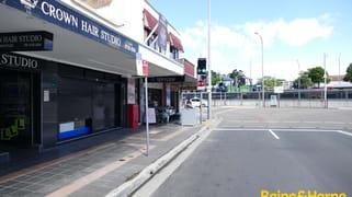 154 Cabramatta Road East Cabramatta NSW 2166