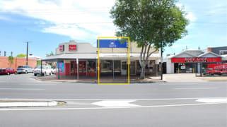 584 Port Road Allenby Gardens SA 5009