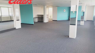 45-47 Hunter St Hornsby NSW 2077