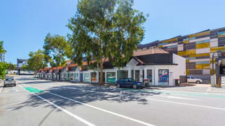 498-536 Murray Street Perth WA 6000