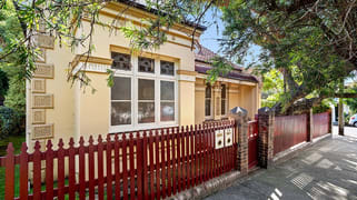6-6A Macquarie Street Annandale NSW 2038